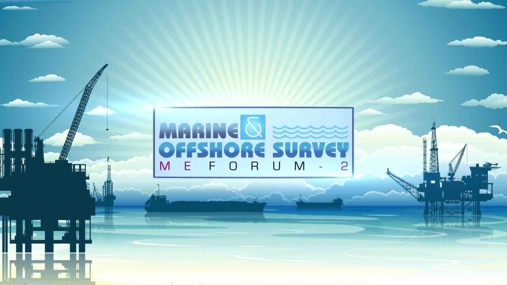 surveys forums marine biztv dubai boat show empire marine 7709